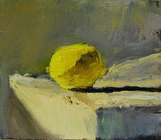 Sundials - Oil
