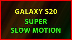 Android Tutorials, Video Tutorials, Samsung Galaxy, Neon Signs, Tips, Counseling