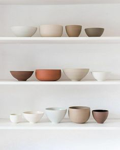 ceramic home accessories Luke Eastop ceramics Ceramic Tableware, Ceramic Bowls, Ceramic Pottery, Ceramic Art, Kitchenware, Pottery Bowls, Thrown Pottery, Ceramic Studio, Slab Pottery
