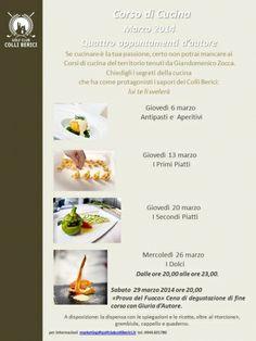 CORSO DI CUCINA AL RISTORANTE GOLF COLLI BERICI #cucina #cooking #food #corsodicucina #showcooking