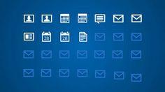 Έξυπνη τεχνολογία από τη Microsoft μειώνει τα άσχετα email - https://www.secnews.gr/archives/86090 - At SecNews In Depth IT Security News, the privacy of our visitors is of extreme importance to us (See this article to learn more about Privacy Policies.). This privacy policy document outlines the types of personal information is received and collected by SecNews In Depth IT Security News and...