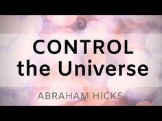 Abraham Hicks Quotes, Get Happy, Mind Body Soul, Self Improvement, Law Of Attraction, Great Quotes, Self Help, Affirmations, Prayers