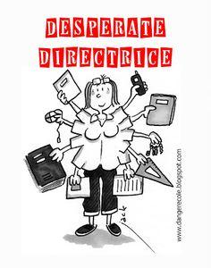 Thermos, Teaching French, Boutique, Poitiers, Phrases, Document, Printable, Yoga, Teacher Humor