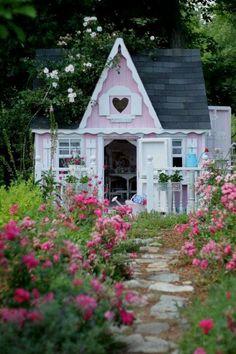 Cubby_House019