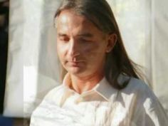Meeting Braco Part 2/2 updated