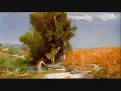 Francis Poulenc - Sonata for violin & piano
