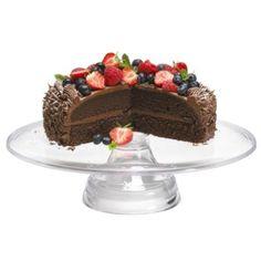 mary berry cake - Google zoeken