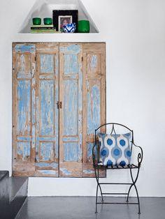 Umbria7.jpg (600×800)