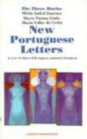 New Portuguese Letters by Maria Barreno http://www.amazon.com/dp/0930523989/ref=cm_sw_r_pi_dp_nPecxb1QJ2WTQ