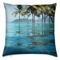 Other sizes and fabrics available. Luxury Cushions, Light Blue Background, Animal Decor, Feather, Fabrics, Velvet, Tapestry, Throw Pillows, Wall Art