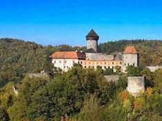 jeseníky turistika – Vyhledávání Google Czech Republic, To Go, Castle, Mansions, Country, House Styles, City, Places, Beautiful