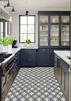 full size of kitchen:modern white kitchen cabinets grey kitchen wood floor backsplash for grey . amusing dark wood floor kitchen ideas with modern open grey kitchens as well . full size of kitchen:… New Kitchen, Kitchen Dining, Kitchen Decor, Kitchen Grey, Awesome Kitchen, Kitchen Layout, Charcoal Kitchen, Kitchen Paint, Design Kitchen