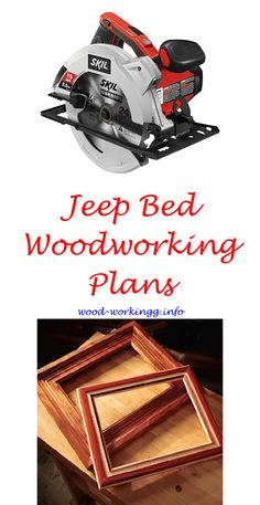 blanket chest plans popular woodworking - diy wood projects furniture.woodwork plans banana hanger wood working projects signs wood working ideas shape 7695472769