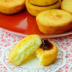 Brânzoaice la cuptor- un mic dejun sănătos și foarte delicios! - savuros.info