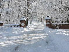 1-Front-Gate-in-Winter-1.jpg