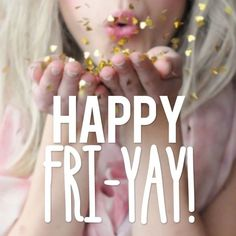 Happy FRI-YAY! Live Life Juiced!   tgif friday weekendoclock celebrate awesome…