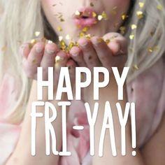 Happy FRI-YAY! Live Life Juiced!   tgif friday weekendoclock celebrate awesome…