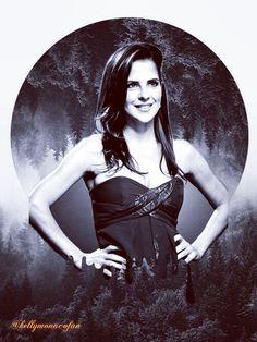 Kelly Monaco, Wonder Woman, Superhero, Fictional Characters, Women, Art, Art Background, Kunst, Performing Arts