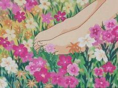 Retro Aesthetic Wallpaper Anime New Ideas Weight Loss Plans, Weight Loss Program, Weight Loss Tips, Weight Gain, Aesthetic Gif, Retro Aesthetic, Aesthetic Wallpapers, Remove Belly Fat, Lose Belly Fat