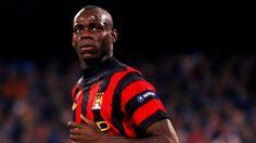 Un rigore che vale una vittoria: il Milan batte l'Hellas  http://tuttacronaca.wordpress.com/2014/01/19/un-rigore-che-vale-una-vittoria-il-milan-batte-lhellas/