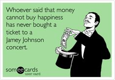 Jamey Johnson is amazing I Dont Like You, My Love, Jamey Johnson, Narcissistic Abuse, Lol, E Cards, Someecards, My Favorite Music, Laugh Out Loud
