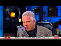 Glenn Beck Tears Apart Jeb Bush: 'Maybe It's Time to Stop Listening to the Bush family....We need to keep government out of our healthcare...Glenn also reminds us of 'progressive' things from the 2 Bush Administrations:  New World Order, Patriot Act, open borders/globalization, TSA, HHS, never-ending wars, Justices Roberts & Souter, ethanol mandates, Common Core, TARP, 1st Stimulus, fluorescent lights, Save Free Market, auto bailout, Neil Bush Savings & Loan problem, Rove, Norquist, etc