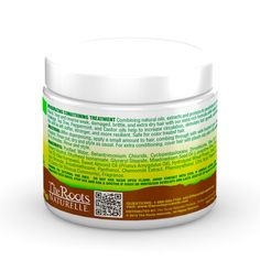 Hair Growth - Easy Guidelines To Help You Style Your Hair Beautifully Hair Oil For Dry Hair, Virgin Hair Fertilizer, Deep Conditioner, Damaged Hair, Castor Oil, Natural Oils, Hair Growth, Peppermint, Helpful Hints