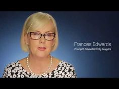 Edwards Family Lawyers is committed to providing expert advice on all areas of Family Law following the breakdown of a marriage or de facto relationship, including same-sex relationships Lawyers, Marriage, Advice, Sydney, Relationships, Valentines Day Weddings, Tips, Lawyer, Relationship