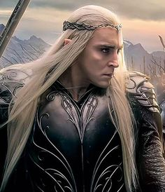 Image result for lee pace ronan