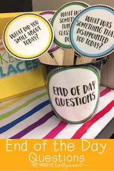 Classroom management for upper elementary can be a challenge. Try this teacher vs students classroom management game - Classroom Activities, Eyfs Classroom, Year 3 Classroom Ideas, Primary Classroom Displays, 2nd Grade Classroom, Circle Time Activities Preschool, Preschool Classroom Management, Classroom Decoration Ideas, Mindful Classroom