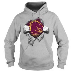 sp-Brisbane Broncos