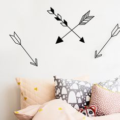 43 ideas for baby bedroom wall decor washi tape