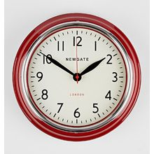 Cookhouse Clock