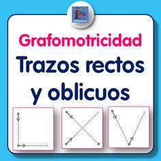 Fichas de grafomotricidad para descargar