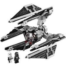 lego star wars - Google zoeken