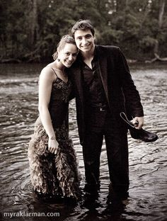 Tessa Virtue + Scott Moir: The H2O Sessions, PartI | Still friends!