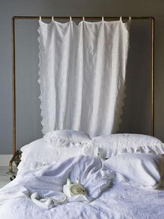 Best Headboard Ideas For 2012 pictures-13
