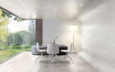 Wnętrza mieszkań: styl minimalistyczny