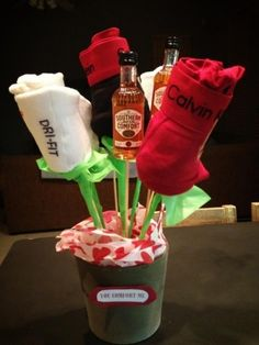DIY: Valentine's Day Gift Guide | Her Campus