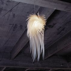 ICARUS - Lampa wisząca - KODY Wnętrza - ciekawe lampy, nowoczesne lampy, designerskie lampy, oryginalne lampy, ekskluzywne lampy