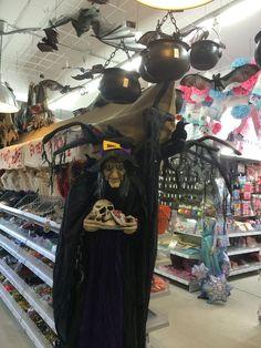 #hexe #witch #verhext #halloween