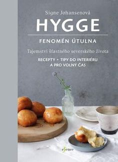 Booktopia has How to Hygge, The Secrets of Nordic Living by Signe Johansen. Buy a discounted Hardcover of How to Hygge online from Australia's leading online bookstore. Nordic Living, Scandinavian Living, Scandinavian Interiors, Cozy Living, Scandinavian Design, Konmari, Danish Hygge, Danish Words, Nigel Slater