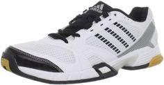 adidas Men's Opticourt VB 8.5 Volleyball Shoe adidas. $68.00