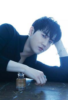 Exo Ot12, Suho Exo, Kpop Exo, Kim Joon Myeon, Xiuchen, Lee Sung, Exo Members, High Cut, Photos