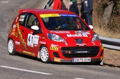 peugeot 107 rally - Cerca con Google