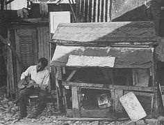 Puerto Rico in the 19th century. Puerto Rico en el siglo XIX. - Google Search