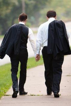 im un homme marié gay sexe www Fuck mon poilu chatte com