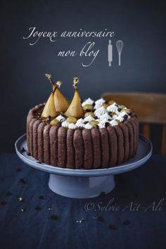 J'ai 11 ans, happy birthday mon blog!!!!