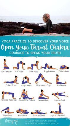 Kundalini Yoga Poses, Yin Yoga Poses, Joga Kundalini, Sitting Yoga Poses, Yoga Chakras, Yoga Flow Sequence, Yoga Sequences, Yin Yoga Benefits, Stress Yoga