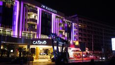 Dune, Staying Safe Online, Online Security, Marriott Hotels, Cannes, Headphones, Tutorials, Music, Fitness